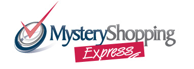 Mystery Shopping Express