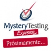 Mystery Testing Express